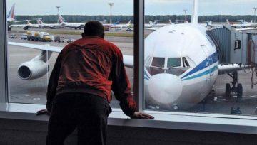 «Хорошая мысля» приходит лет пять спустя: Минтранс придумал интересные условия концессии с аэропортами